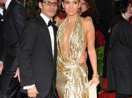 Jennifer Lopez : découvrez les adorables bouilles des jumeaux Max et Emme !