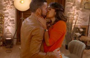 Laetitia (L'amour est dans le pré) se confie sur son premier baiser avec Raoul