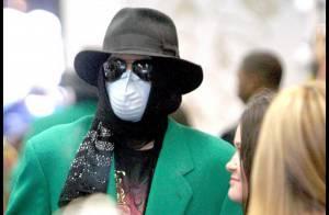 Michael Jackson : Ses trois enfants ont vraiment les mêmes syndrômes que leur popstar de papa ! Regardez !!!