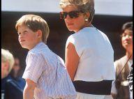 Lady Diana : Oliver Hoare, ex-béguin de la princesse, est mort