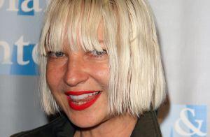 Sia et l'alcool : Son message touchant pour célébrer son combat gagné