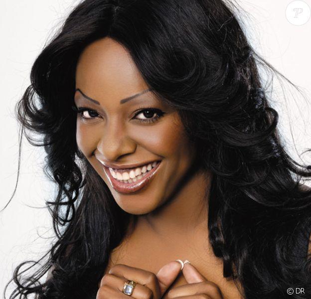 Miss Dominique