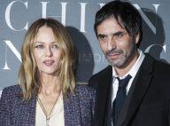"Vanessa Paradis portée par son mari Samuel Benchetrit : ""Son aide m'a inspirée"""