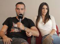 """Nikola Lozina (Les Marseillais) amoureux de Laura Lempika : """"Elle m'a obnubilé"""""""