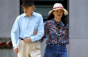 Woody Allen accusé d'abus sexuels : Sa femme Soon-Yi Previn lynche Mia Farrow