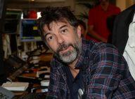 Stéphane Plaza attristé après la mort de deux ex-candidats de Chasseurs d'appart