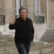 Christian Clavier et l'affaire corse : les indépendantistes contre-attaquent...