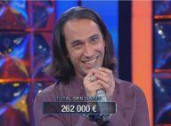 Hervé (N'oubliez pas les paroles) : Comment l'émission a bouleversé sa vie