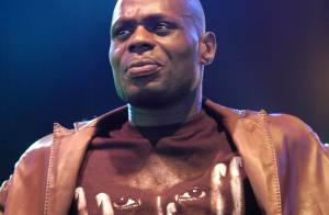 Kery James : suite à des incidents, son concert à Sarcelles est annulé !