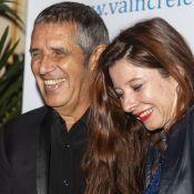 Julien Clerc, père à 60 ans : Sa peur de voir Hélène Grémillon tomber enceinte