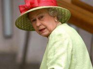 """Elizabeth II : Sa dame d'honneur tombe dans les escaliers, la reine """"choquée"""""""