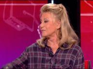 """Sheila vexée en direct par Chantal Ladesou : """"Tu me fais de la peine"""""""