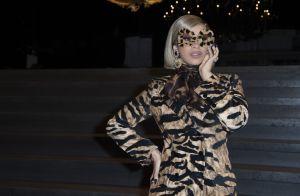 Nicki Minaj et Cardi B : Les ennemies se croisent à la Fashion Week de Milan