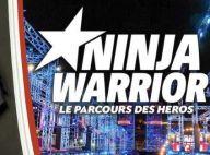 """Ninja Warrior 3 : Un candidat """"dégoûté"""" après avoir été coupé au montage"""