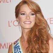 "Maëva Coucke, sa décision de zapper Miss Univers : ""Je ne fais pas bombe latine"""