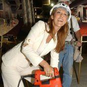 Céline Dion : Les chiffres fous de sa résidence à Las Vegas !