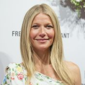Gwyneth Paltrow : Rare photo de sa fille Apple, jeune femme coquette de 14 ans