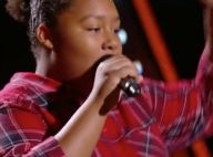 The Voice Kids 5 : Mélia, Emma et Alexandre au top, Amel Bent à la peine