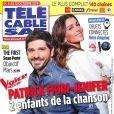 Télé Câble Sta du 12er octobre 2018