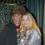 Igor Bogdanov et Julie Jardon, amoureux givrés pour la fin du monde...