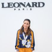 Fashion Week : Capucine Anav et Alicia Aylies craquent pour la même collection