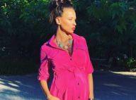 Julie Ricci lynchée : Son placement de produit qui ne passe pas !