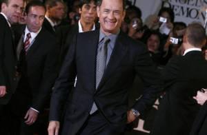 Découvrez Tom Hanks à 26 ans, déguisé en judoka dans la série
