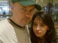 Billy Corgan (Smashing Pumpkins) à nouveau papa à 51 ans, avec Chloe, 25 ans