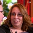 """Les candidates à """"4 mariages pour une lune de miel"""", la semaine du 29 janvier 2018."""
