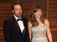 Ben Affleck et Jennifer Garner enfin divorcés !