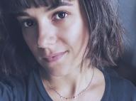Alizée se dévoile divine sans maquillage avant ses concerts au Mexique