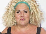 """Marianne James, son salaire pour Incroyable Talent: """"Ils m'ont achetée pas cher"""""""