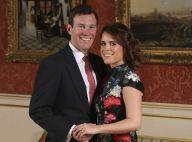 Mariage de la princesse Eugenie : L'excuse bidon de Camilla pour ne pas venir