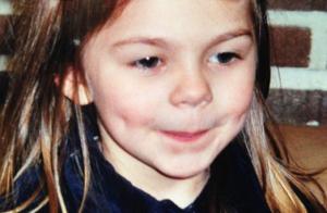 Reconnaissez-vous cette adorable fillette devenue chanteuse à succès ?