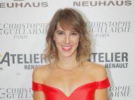 """Léa François : Son premier casting catastrophique pour """"Plus belle la vie"""""""