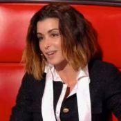 Jenifer (The Voice Kids 5) : Le prix, très élevé, de sa veste...