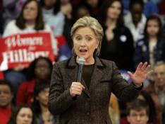 Combien les stars donnent-elles aux candidats des présidentielles US ?