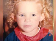 Reconnaissez-vous cette petite fille devenue chanteuse et actrice ?
