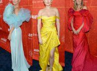 Katy Perry : Renversante devant Orlando Bloom, Rumer Willis et Heidi Klum