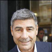 Patrice Drevet, ex-Monsieur Météo de France 2, fait les beaux jours de la politique !