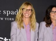 Julia Roberts, Jennifer Aniston et Ellen Pompeo lookées aux InStyle Awards