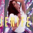 Jenifer - Nouvelle Page - octobre 2018.