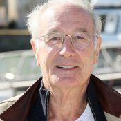 Une famille formidable s'arrête : Bernard Le Coq dévoile la triste raison