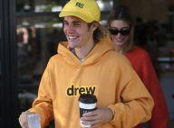 Justin Bieber transformé : Il dévoile son nouveau visage