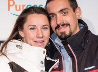 Marie-Amélie Le Fur : L'athlète évoque la terrible perte de son bébé