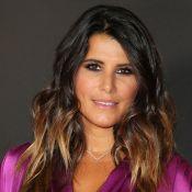 """Karine Ferri """"hyper déprimée"""" : Elle se fait remplacer sur TF1..."""