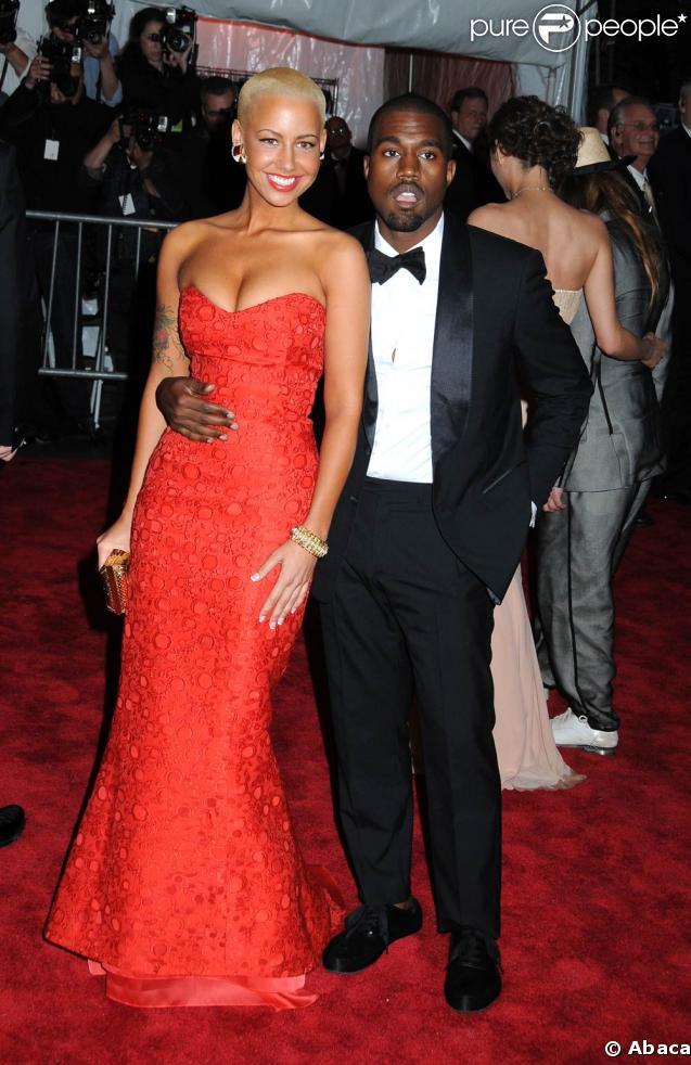 kanye west girlfriend. Kanye West Girlfriend: Kanye