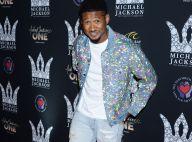 Usher recasé après son divorce avec une star de télé-réalité ?