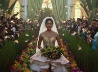 """""""Crazy Rich Asians"""" : Focus sur la comédie de l'année et carton du box-office"""