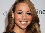 Mariah Carey : une diva totalement méconnaissable ! Regardez !